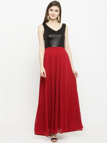 https://static2.cilory.com/394270-thickbox_default/red-flared-maxi-dress.jpg