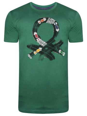 https://static1.cilory.com/394801-thickbox_default/undercolors-of-benetton-green-round-neck-t-shirt.jpg