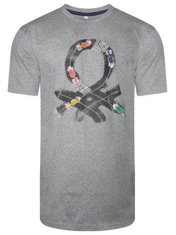 https://static7.cilory.com/394804-thickbox_default/undercolors-of-benetton-grey-melange-round-neck-t-shirt.jpg