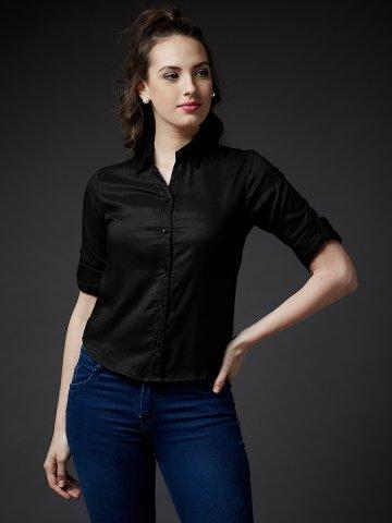 https://static9.cilory.com/395355-thickbox_default/estonished-black-collared-shirt.jpg