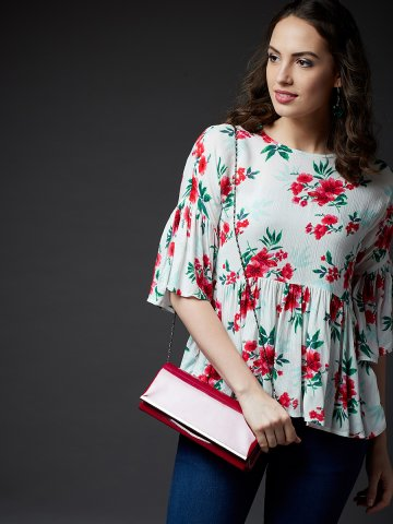 https://static3.cilory.com/395453-thickbox_default/estonished-white-floral-print-top.jpg
