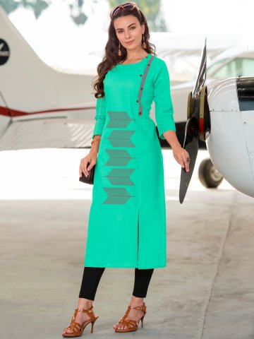 https://static.cilory.com/396118-thickbox_default/100-miles-cotton-embroidered-kurti.jpg