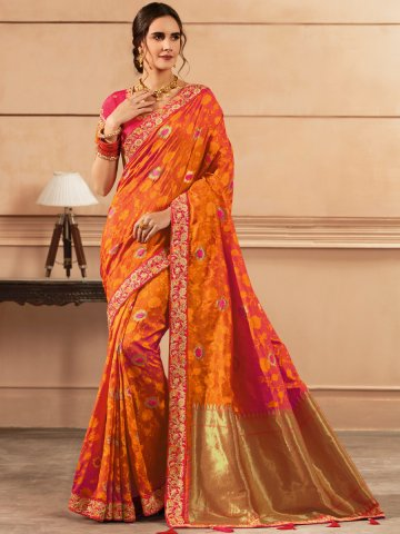 https://static3.cilory.com/396722-thickbox_default/rust-designer-saree.jpg
