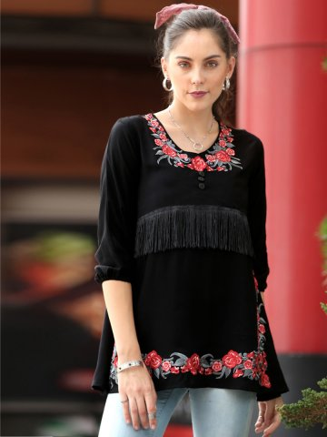 https://static6.cilory.com/396883-thickbox_default/black-rayon-embroidered-top.jpg