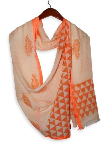 https://static4.cilory.com/397225-thickbox_default/estonished-orange-cotton-printed-stole.jpg