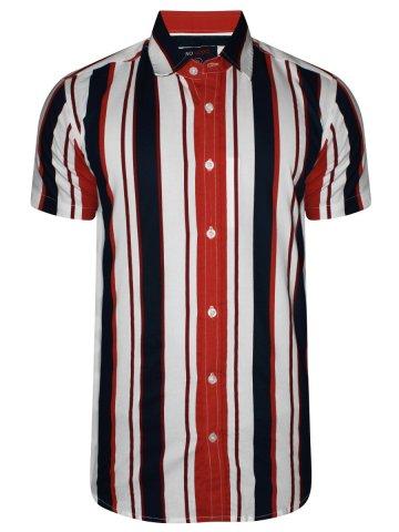 https://static3.cilory.com/397488-thickbox_default/nologo-pure-cotton-rust-navy-shirt.jpg