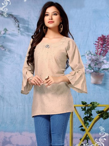 https://static4.cilory.com/397515-thickbox_default/beige-rayon-printed-top.jpg