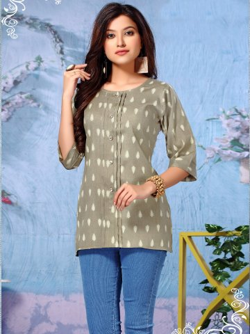 https://static4.cilory.com/397520-thickbox_default/olive-rayon-printed-top.jpg
