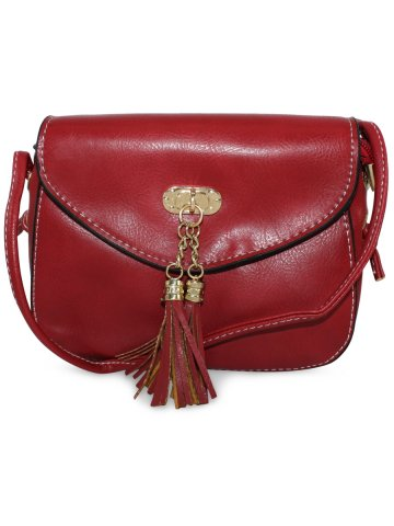 https://static.cilory.com/397770-thickbox_default/estonished-red-clutch.jpg