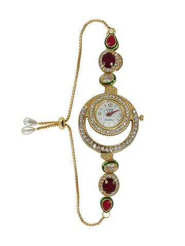 https://static.cilory.com/397959-thickbox_default/estonished-american-diamond-bracelet-watch.jpg