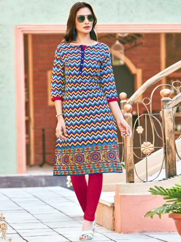 https://static.cilory.com/398071-thickbox_default/kajal-cotton-printed-kurti.jpg