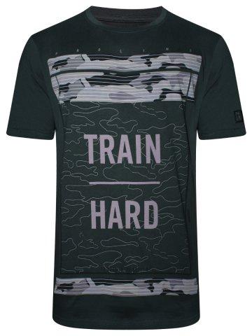 https://static1.cilory.com/398204-thickbox_default/proline-dark-grey-round-neck-t-shirt.jpg