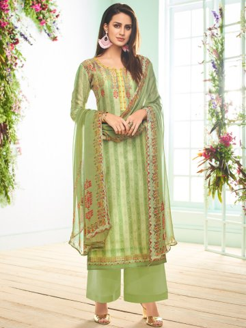 https://static6.cilory.com/398234-thickbox_default/sage-green-semi-stitched-embroidered-suit.jpg