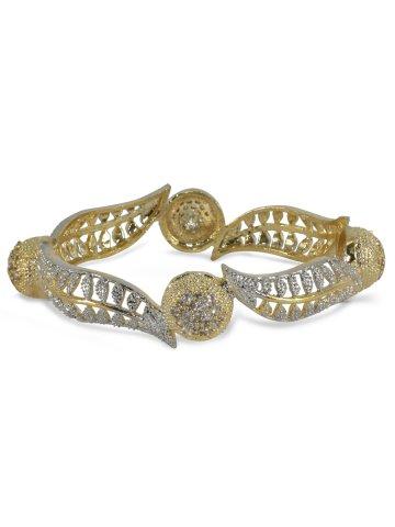 https://static7.cilory.com/398328-thickbox_default/golden-american-diamond-bangle.jpg