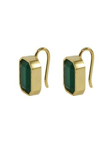 https://static9.cilory.com/399580-thickbox_default/golden-green-drop-earrings.jpg
