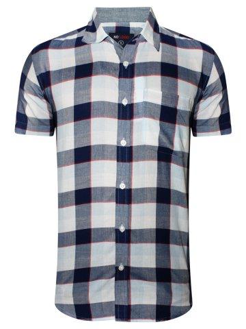 https://static4.cilory.com/399630-thickbox_default/nologo-pure-cotton-blue-shirt.jpg