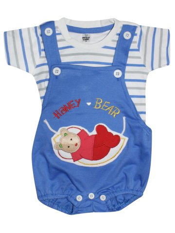 https://static6.cilory.com/399842-thickbox_default/infant-care-blue-white-dungree.jpg