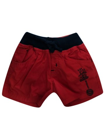 https://d38jde2cfwaolo.cloudfront.net/400443-thickbox_default/spicy-red-shorts.jpg