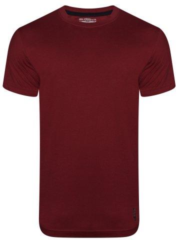 https://d38jde2cfwaolo.cloudfront.net/401065-thickbox_default/levis-red-round-neck-t-shirt.jpg