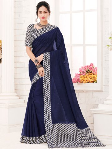 https://static7.cilory.com/401156-thickbox_default/lt-cotton-linen-printed-saree.jpg