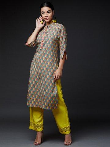https://static3.cilory.com/401315-thickbox_default/zola-multicolor-cotton-printed-kurta.jpg