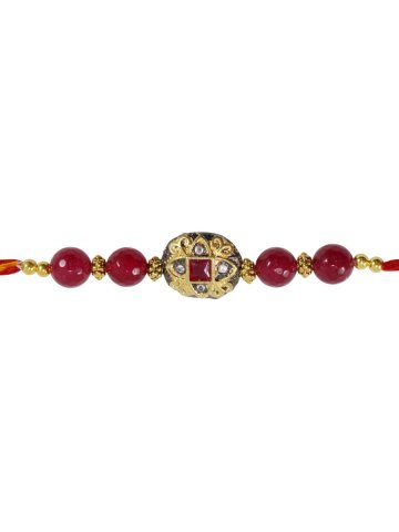 https://static9.cilory.com/401433-thickbox_default/red-kundan-beaded-fancy-rakhi.jpg