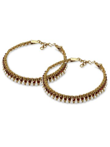 https://static1.cilory.com/401506-thickbox_default/golden-anklets-with-faux-stone.jpg