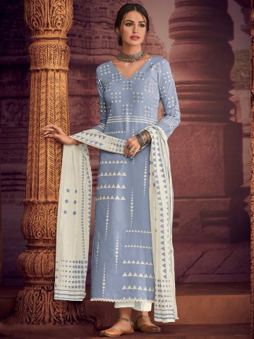 https://static6.cilory.com/401720-thickbox_default/lavender-printed-un-stitched-suit.jpg
