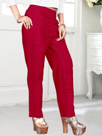 https://static8.cilory.com/402064-thickbox_default/red-cotton-linen-pants.jpg