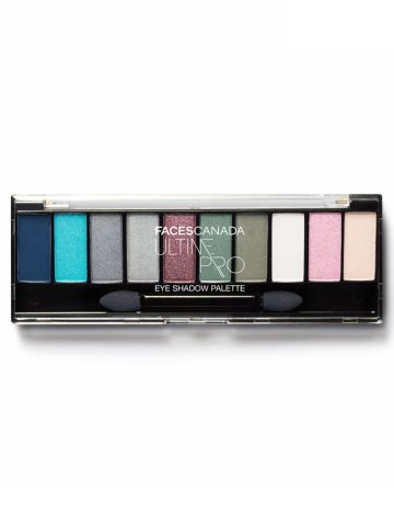 https://static3.cilory.com/402739-thickbox_default/faces-ultime-pro-10-in-1-eye-shadow-palette.jpg