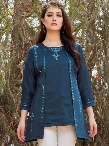 https://static3.cilory.com/403177-thickbox_default/navy-blue-embroidered-tunic.jpg