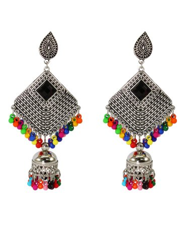 https://static1.cilory.com/403793-thickbox_default/handicraft-multicolored-beads-earrings.jpg
