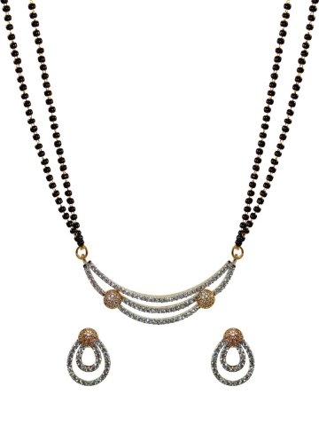 https://static.cilory.com/406841-thickbox_default/american-diamond-mangalsutra-with-earrings.jpg