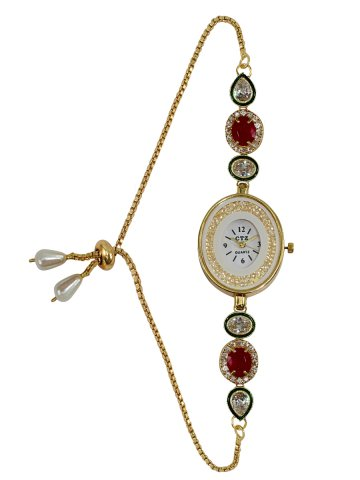 https://static.cilory.com/406932-thickbox_default/estonished-american-diamond-bracelet-watch.jpg
