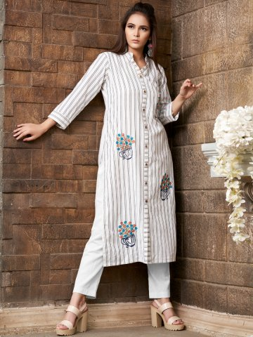 https://static9.cilory.com/406961-thickbox_default/off-white-embroidered-front-slit-kurta.jpg
