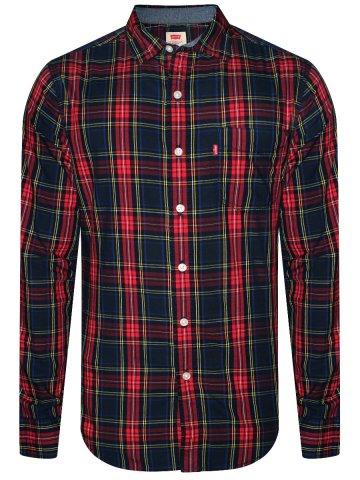 https://d38jde2cfwaolo.cloudfront.net/407168-thickbox_default/levis-pure-cotton-red-checks-shirt.jpg