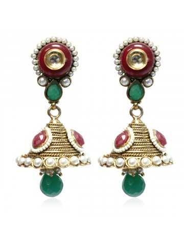 https://static.cilory.com/40729-thickbox_default/elegant-polki-work-earrings-carved-with-beads-and-stone.jpg
