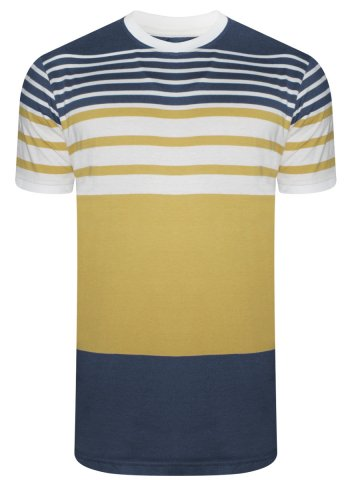 https://static7.cilory.com/407428-thickbox_default/nologo-stripes-round-neck-t-shirt.jpg