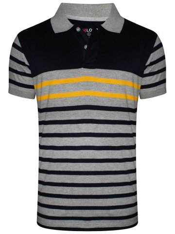 https://static5.cilory.com/407466-thickbox_default/nologo-stripes-polo-t-shirt.jpg