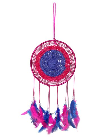 https://static9.cilory.com/407489-thickbox_default/decorative-pink-dream-catcher.jpg