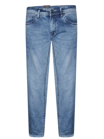 https://static.cilory.com/407750-thickbox_default/peter-england-blue-skinny-stretch-jeans.jpg