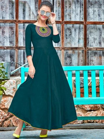 https://d38jde2cfwaolo.cloudfront.net/407913-thickbox_default/kajal-peacock-long-kurti.jpg