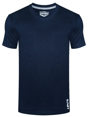 https://static6.cilory.com/407990-thickbox_default/levis-navy-v-neck-t-shirt.jpg