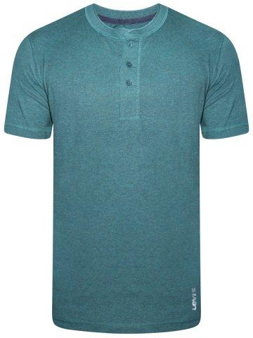 https://static8.cilory.com/408016-thickbox_default/levis-teal-melange-henley-t-shirt.jpg