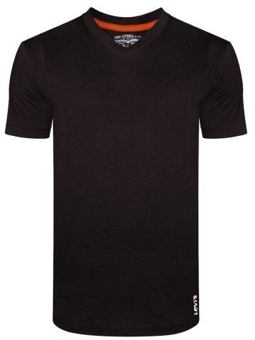 https://static4.cilory.com/408029-thickbox_default/levis-brown-v-neck-t-shirt.jpg