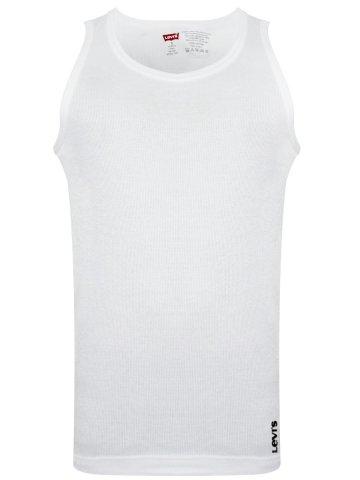 https://static2.cilory.com/408152-thickbox_default/levis-white-rib-vest.jpg