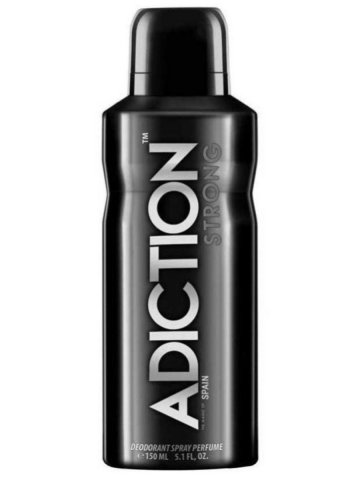https://static9.cilory.com/408254-thickbox_default/adiction-spain-deodorant-spray.jpg