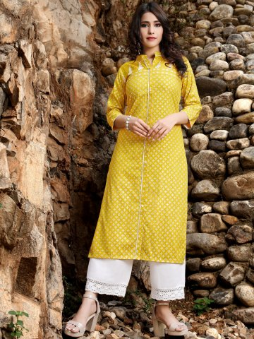 https://static1.cilory.com/408565-thickbox_default/yellow-front-slit-kurta-with-bottom.jpg