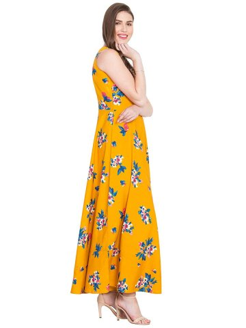 https://static3.cilory.com/409407-thickbox_default/mustard-printed-flared-maxi-dress.jpg