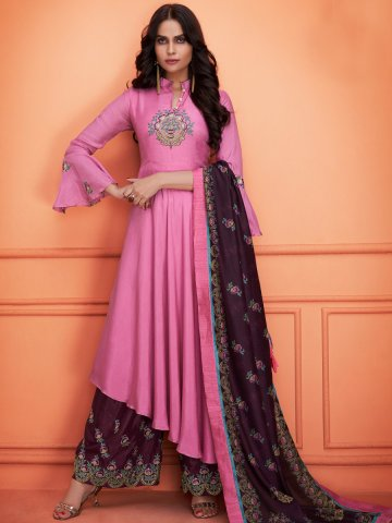 https://static1.cilory.com/410473-thickbox_default/rose-shadow-muslin-stitched-suit-with-dupatta.jpg